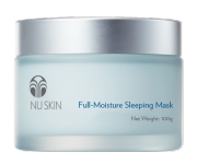 Full Moisture Sleeping Mask