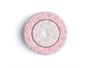 ageLOC LumiSpa Firm Surface Head (Pink)