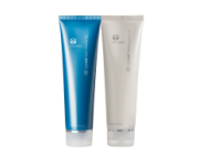 Kit Corporal Dermatic Effect & Body Shaping Gel