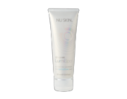 ageLOC® LumiSpa® Activating Cleanser (Sensitive)