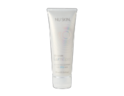 ageLOC® LumiSpa® Activating Cleanser (Dry)