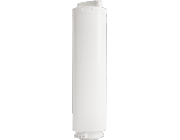 ECOSPHERE 3IN1 CARTRIDGE