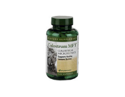 Colostrum MFT<sup>®</sup>