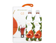 G3 Superfruit Blend (2 bottles)