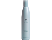 Moisturizing Shampoo (Normal to Dry Hair Type)