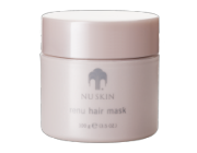 ReNu Hair Mask (Weekly Treatment)