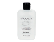 Epoch<sup>®</sup> Antiseptic Hand Sanitizer