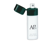 AP 24<sup>®</sup> Anti-Plaque Breath Spray