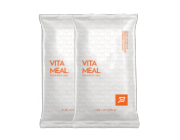 VitaMeal<sup>®</sup> 2 bags (purchase and donate)