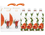 g3 Superfruit Blend <br>(4 bottles)
