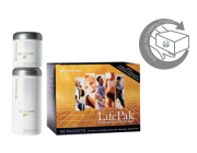 Wellness Essential Pack