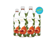 g3 Superfruit Blend 4 bottles