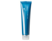 ageLOC® Body Shaping Gel 150ml