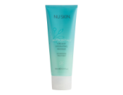 Nutricentials® Creamy Hydrating Masque