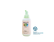 Epoch® Baby Hibiscus Hair & Body Wash 150ml