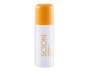 Scion™ Whitening Roll-On