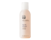 FACE LIFT ACTIVATOR <br>(FOR SENSITIVE SKIN) 125ML