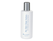 Nu Skin Clear Action® Foaming Cleanser 100ml