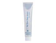 Nu Skin Clear Action® Day Treatment 30ml