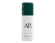 AP 24™ Breath Spray
