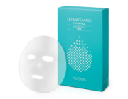 Ultimate Mask Waterfull