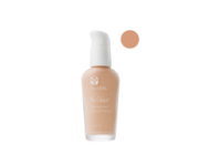 Advanced Liquid Finish SPF 15 - Sunny Beige