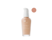 Advanced Liquid Finish SPF 15 - Almond