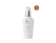 Advanced Tinted Moisturizer SPF 15 40ml -  Sand