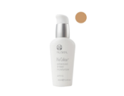 Advanced Tinted Moisturizer SPF 15 40ml -  Honey