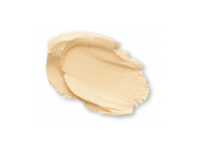 Skin Beneficial Concealer 2.65g - Cream