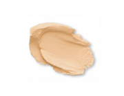 Skin Beneficial Concealer 2.65g - Medium