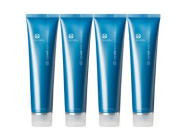 ageLOC® Body Shaping Gel<br>150ml (Pack of 4)