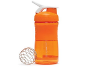 ageLOC® TR90® Blender Bottle