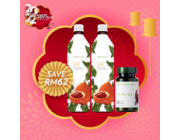April Promotion - Healthy Immune Pack
