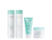Nutricentials Skin Care System (Normal/Dry)