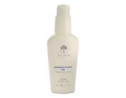 Moisture Restore Day SPF15 Normal to Dry Skin