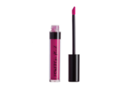 Nu Colour POWERlips™ Fluid Matte Bravery «Смелая»