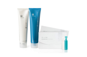 "ageLOC® ""Face & Body"" ADR package"