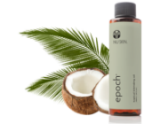 Epoch Essential Oils - Topical Blending Oil