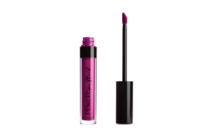 Nu Colour POWERlips™ Fluid Matte Reign «Королева»