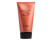 Epoch Sole Solution: Moisturising foot cream for cracked heels, dry feet and callouses