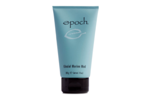 Epoch® Glacial Marine Mud: Purifying marine mud mask