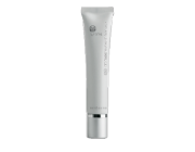 ageLOC® Radiant Day SPF22