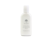 Tri-Phasic White® Day Milk Lotion SPF 15