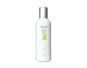 scion pure shampoo