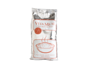 Vitameal 1 Bag 2385g (Purchase and Donate)