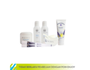 Face Care Speciality Kit