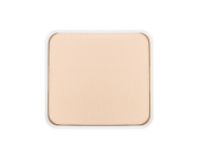 Custom Color MoisturShade Wet/Dry Pressed Powder - Creamy Ivory
