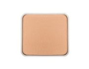 Custom Color MoisturShade Wet/Dry Pressed Powder - Porcelain Beige