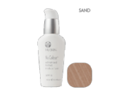 Nu Colour® Advanced Tinted Moisturizer - Sand